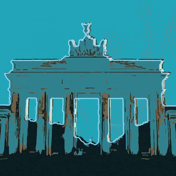 Deutschkurse für Unternehmen