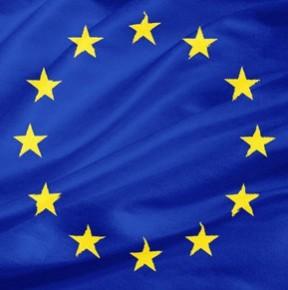 Europäische Sprachniveaus