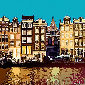 Niederländischkurse für Firmen